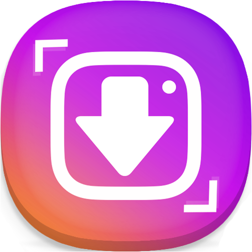 QuickZoom-big profile photo & Save & Repost Media