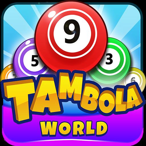 Tambola World