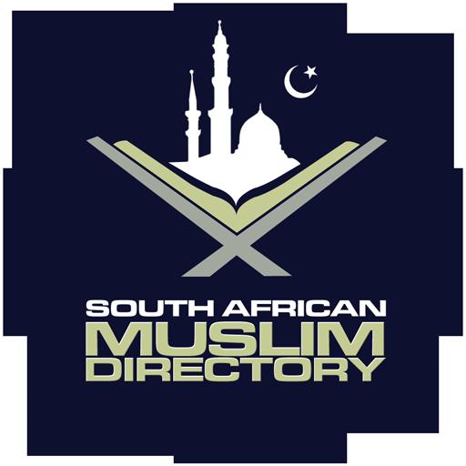 The SA Muslim Directory
