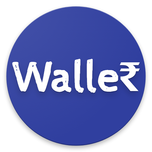 Waller-Mange money,budget, investments,funds,stock