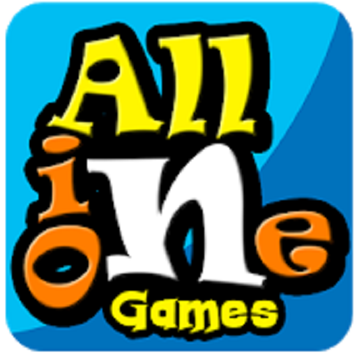 All In One Games – Free collection of html5 games