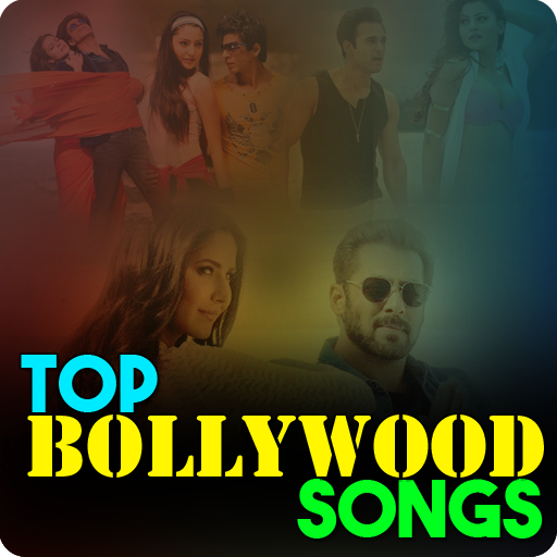 Bollywood Songs - Sadabahar Old Songs