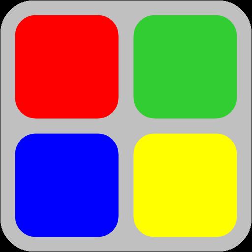 Color It : Color your wallpaper