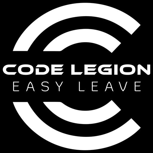 Easy Leave - Checklists