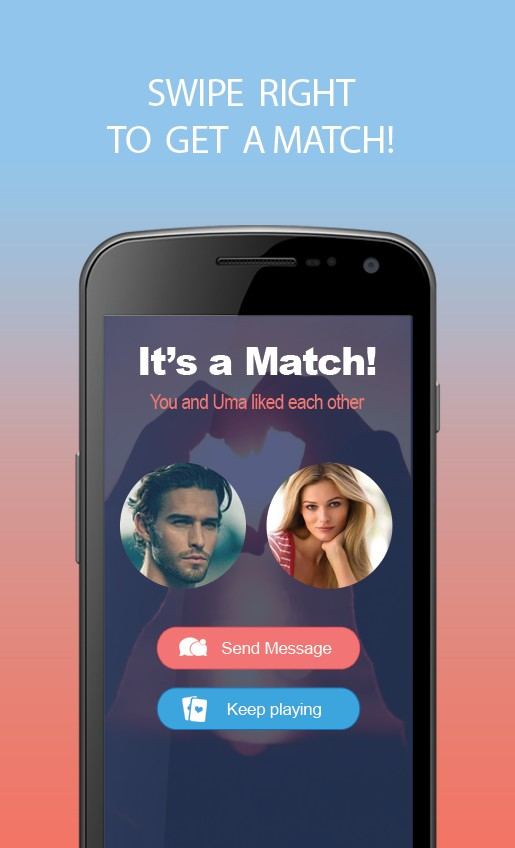 Free casual dating app ane.lt