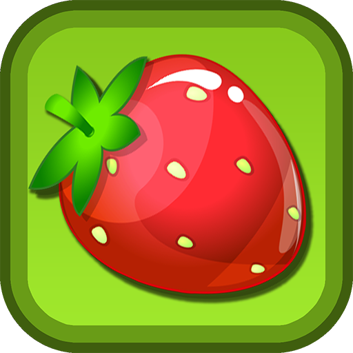 Fruity Gardens - Fruit Link