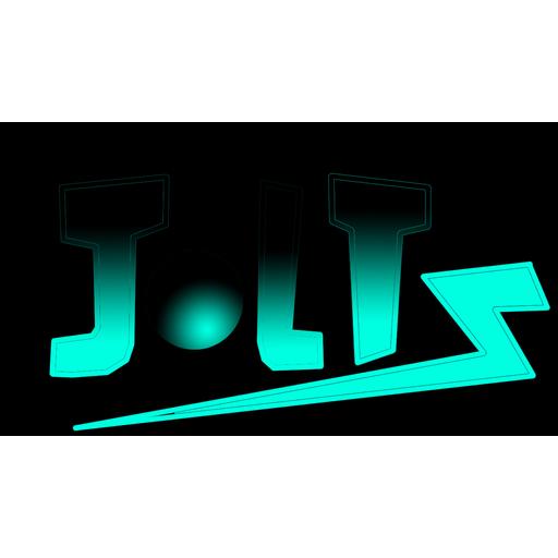 Joltz