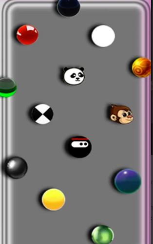 Last Jump - Addictive casual game