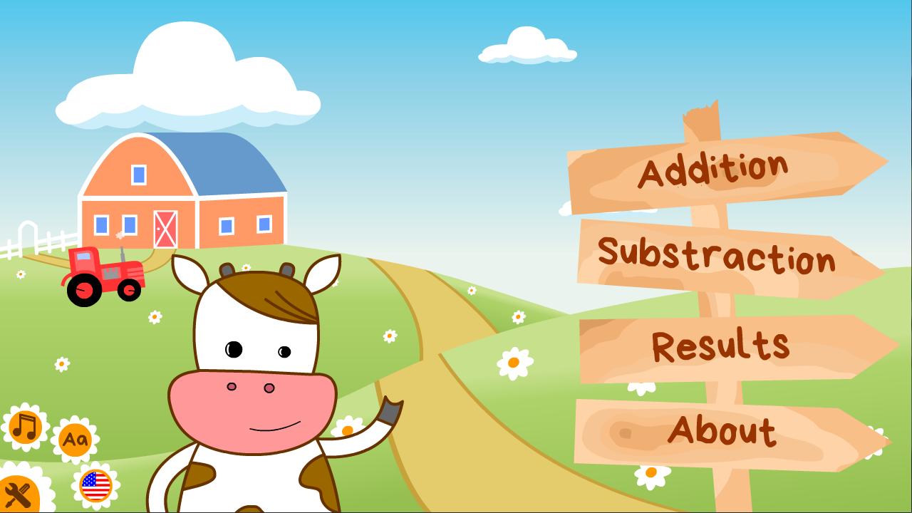 Polly the Math Cow