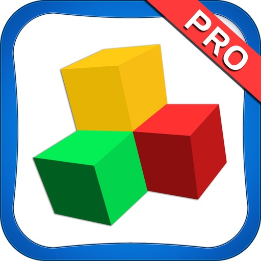 myOffice - Microsoft Office Edition, Word Processor and PDF Maker
