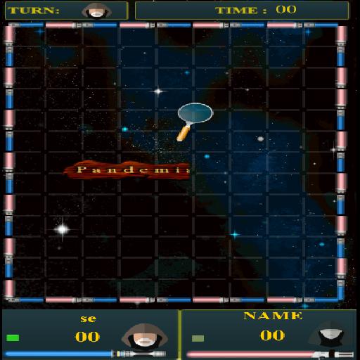 star wars sector