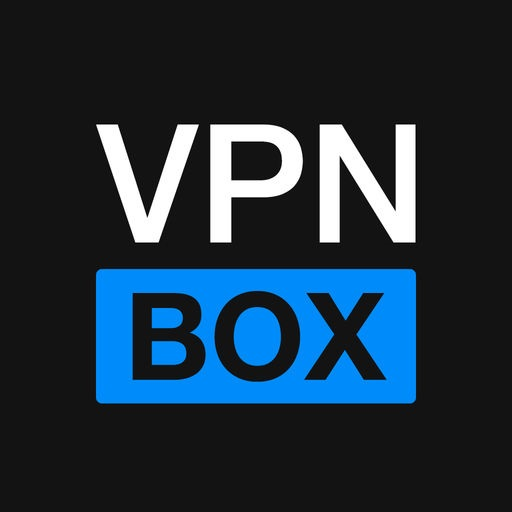 VPN-Box – Secure Connection