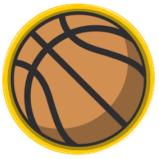 Basketix