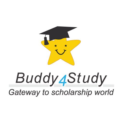 Buddy4Study