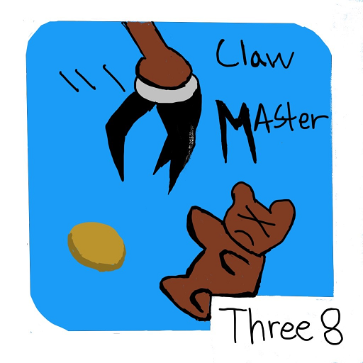 Claw Master