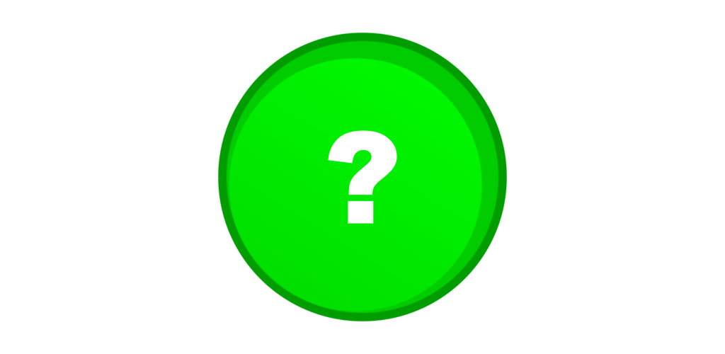 El Botón Verde: Y pasa esto!