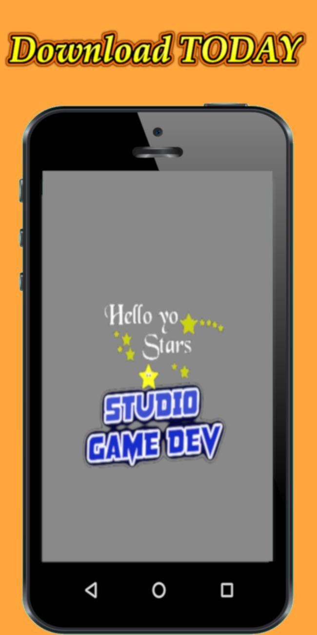 hello stars free game