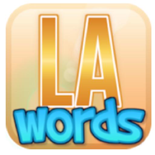 LA Words