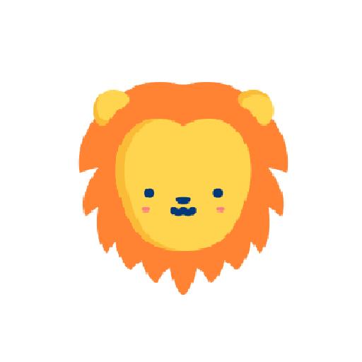 Lion Math