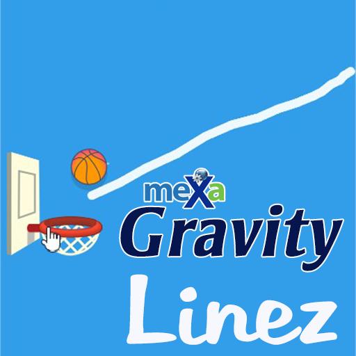 meXa Gravity Linez