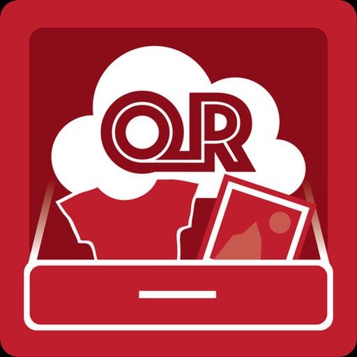 QRKool – Personal Organizer