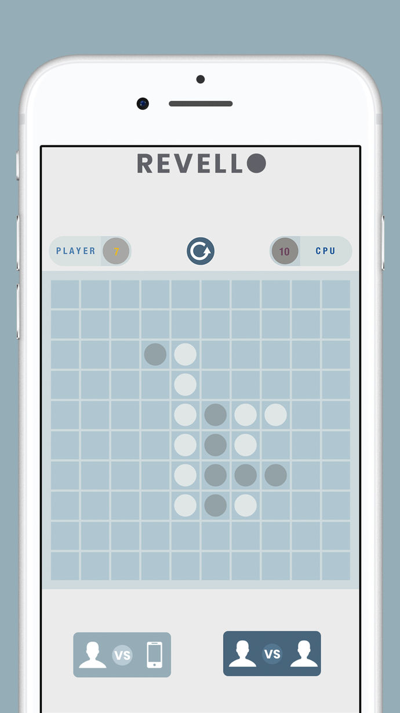 Revello Classic