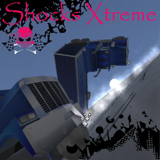 Shocks Xtreme