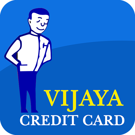 Vijaya Bank Credit Card