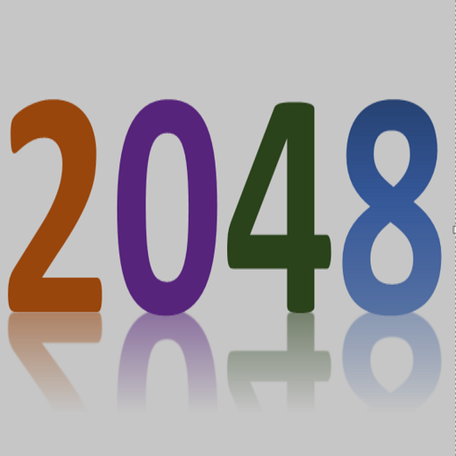 2048Colors