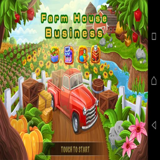 Farm House Business