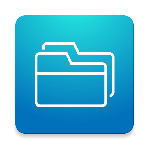FM File Manager - Explorer
