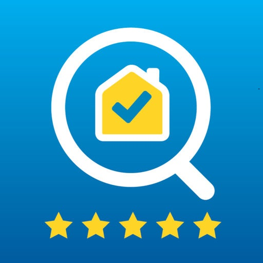 MPPA Lite - Inspect Real Estat
