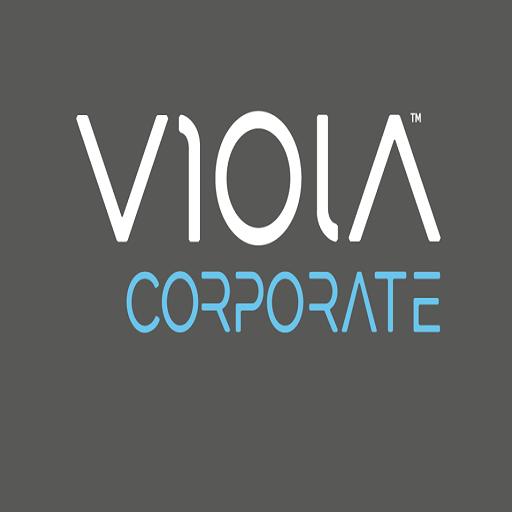 ViolaCorporate