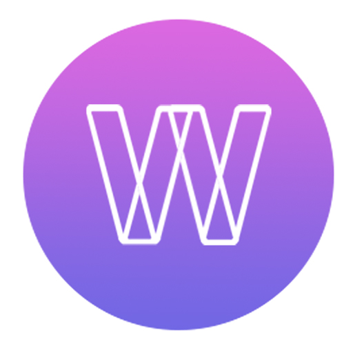 wishapp