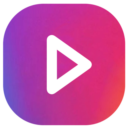 Audify Music Player