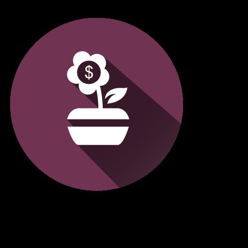 Cash Grow - Make money earn cash app