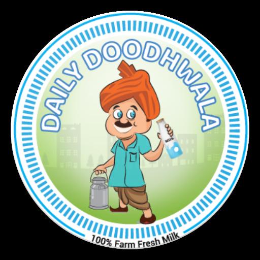 Daily Doodhwala