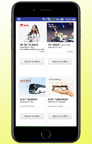 FreeWebStore & Electronics Shop (OnlineStore)