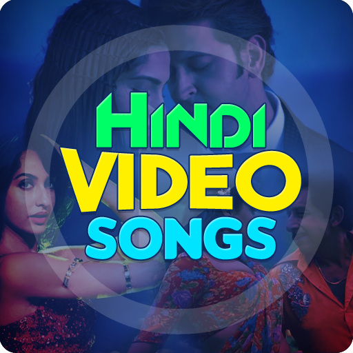 Hindi Video Songs