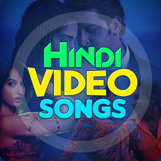 Hindi Video Songs