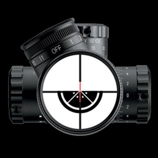 SniperSight