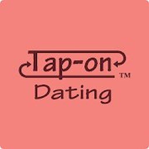 TapOnDating