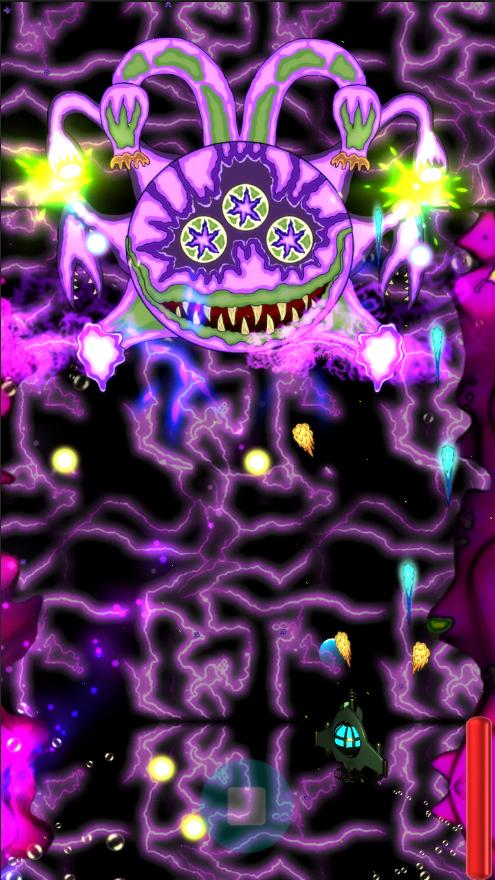 Virus Killer DEMO