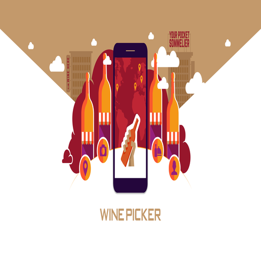 Wine Picker
