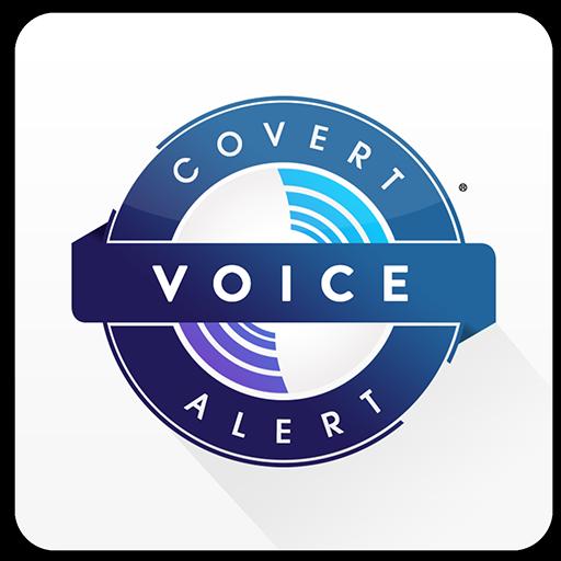 Covert Alert