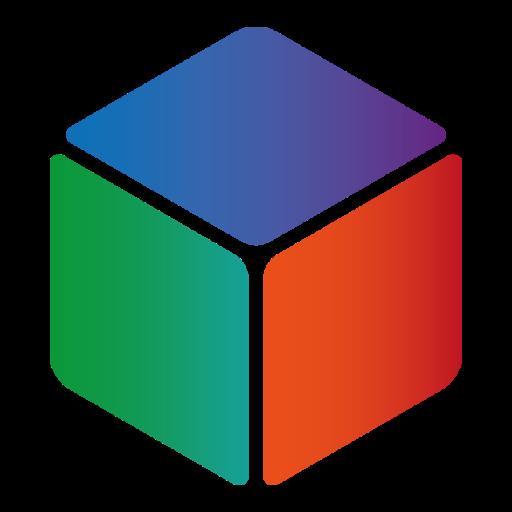 Cubeics