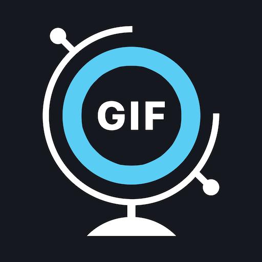 GIF World Creator