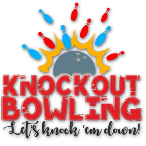 Knockout Bowling