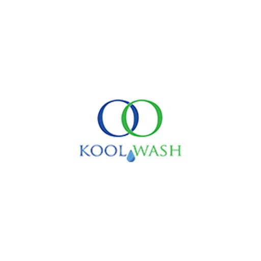 Kool Wash