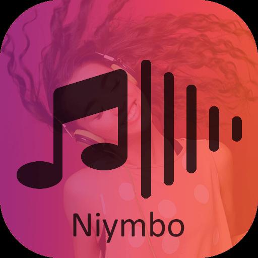 Niymbo - Music Player & Free Online MP3 Music